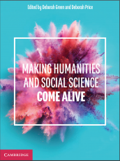 making_humanities_and_social_science_come_alive_thumbnail.png